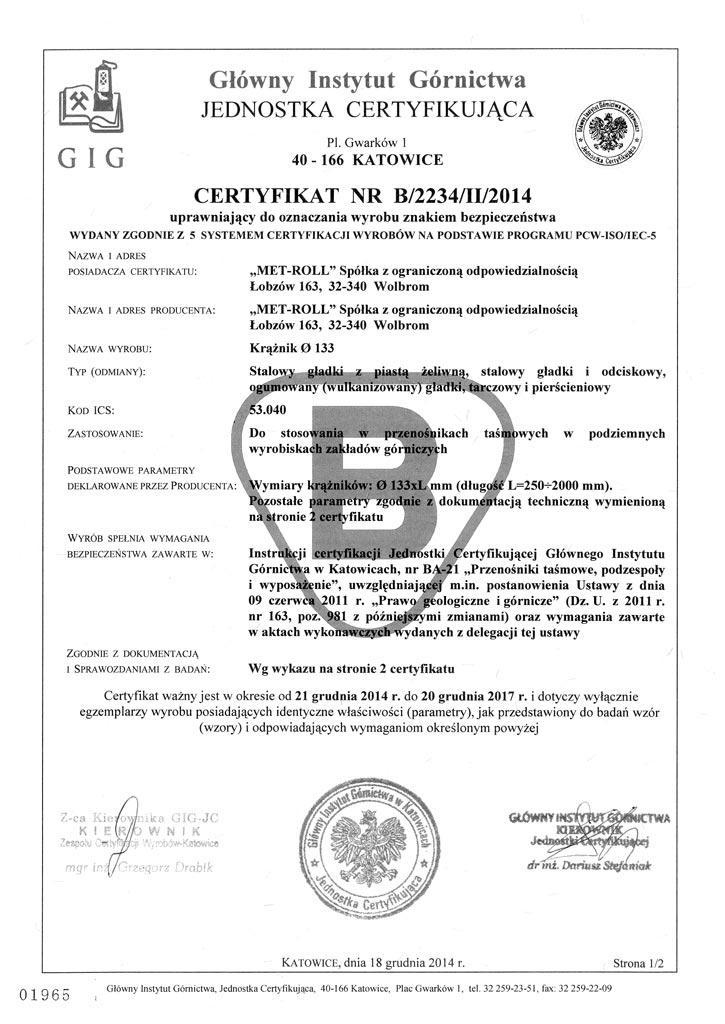 certyfikat_08a