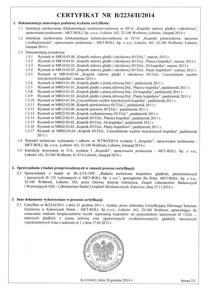 certyfikat_08b