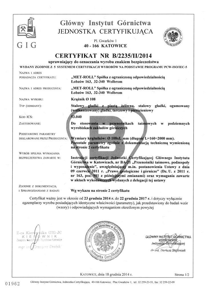certyfikat_09a