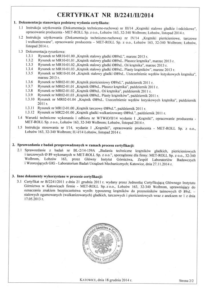 certyfikat_10b