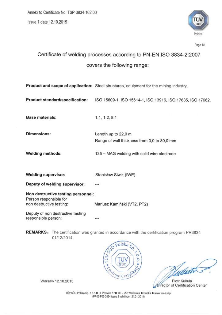 certyfikat_15