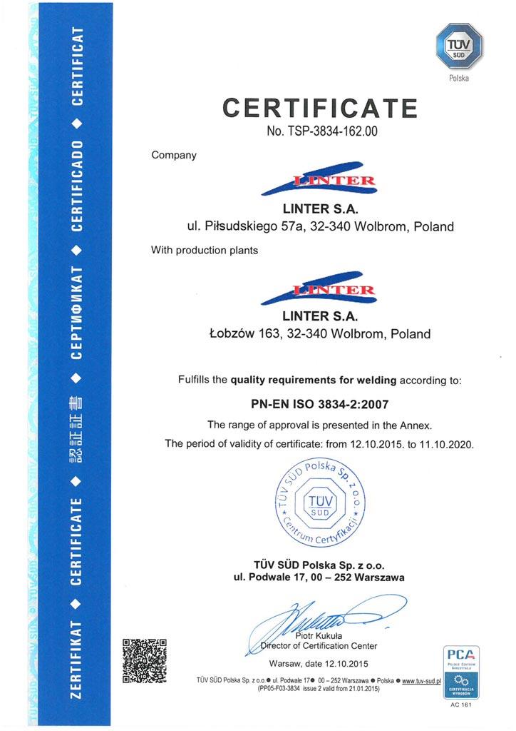 certyfikat_16