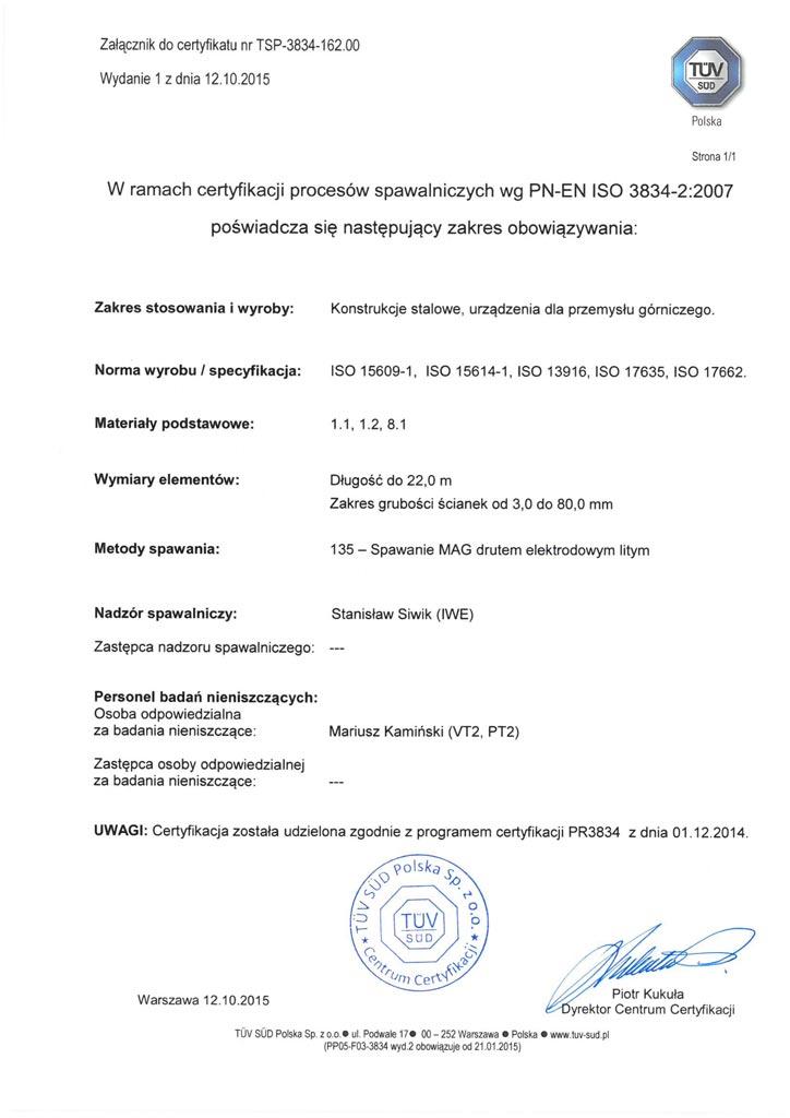 certyfikat_17