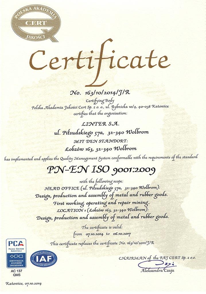 certyfikat_18