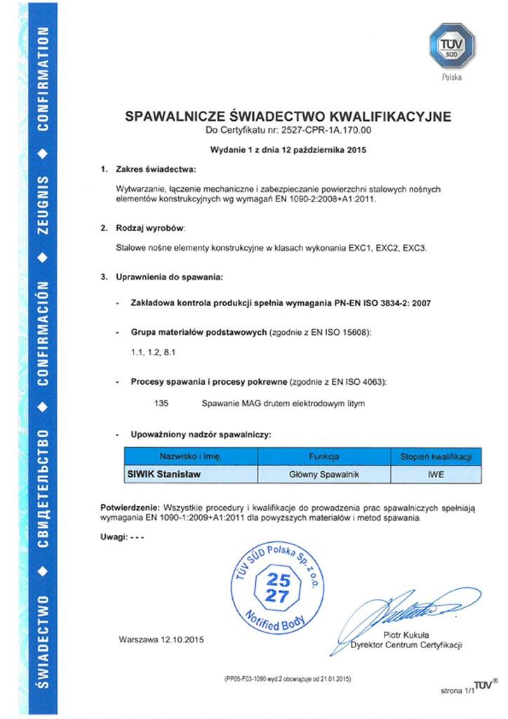 certyfikat_05