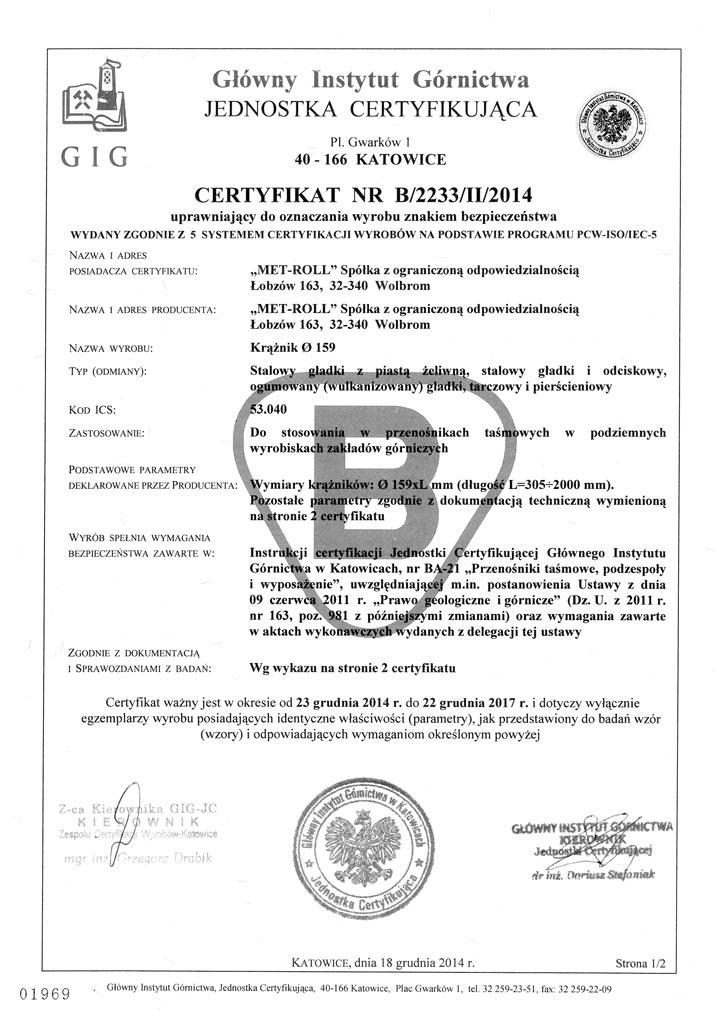 certyfikat_07a
