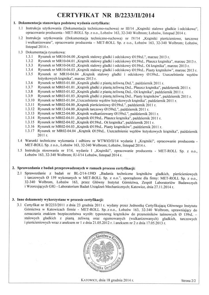 certyfikat_07b