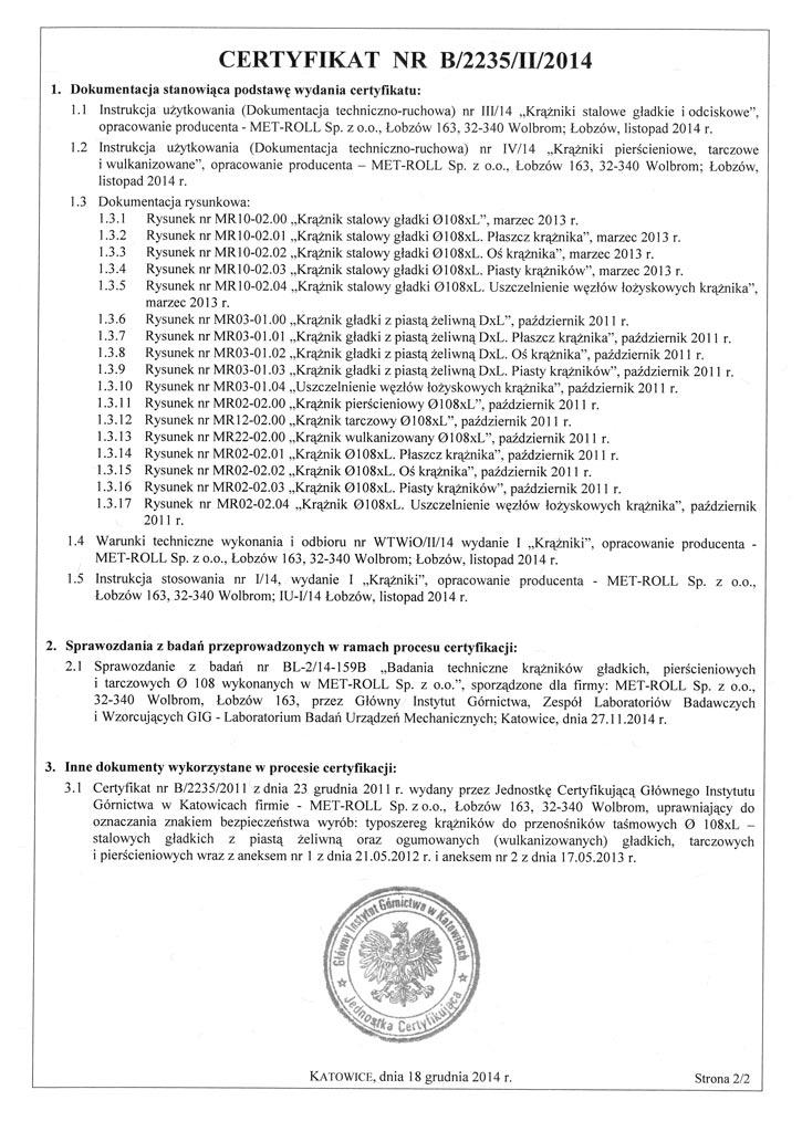 certyfikat_09b
