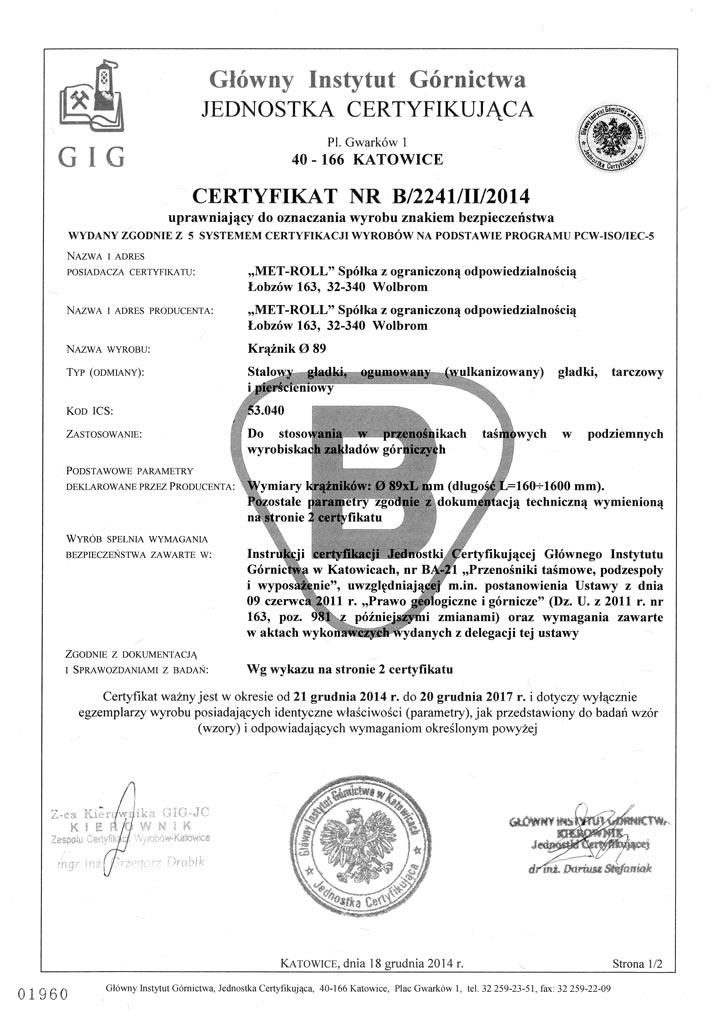 certyfikat_10a
