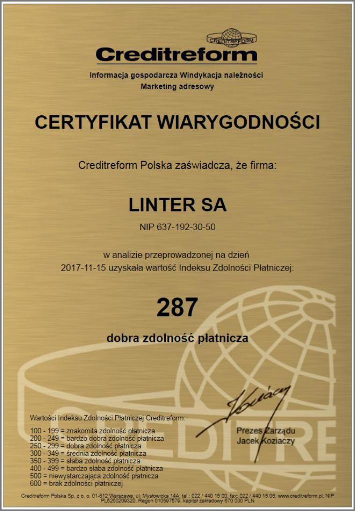 certyfikat_20